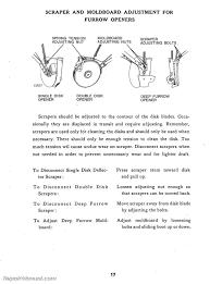 John Deere 48c Mower Deck Manual by 15 John Deere 48c Mower Deck John Deere 48c Mower Deck