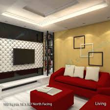 1 Bhk Interior Design Cost How To Decorate 1 Bhk Home At Low Cost ... Cheap Home Decorating Ideas The Beautiful Low Cost Interior Design Affordable Aloinfo Aloinfo For Homes In Kerala Decor Attractive Living Room 10 Lowcost Wall That Completely Transform 13 All Types Of Bedroom Apartment Building For Great Office On The Radish Lab Designs India Thrghout