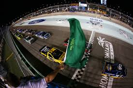 100 Nascar Truck Race Results Homestead Starting Lineup November 16 2018 Racing News