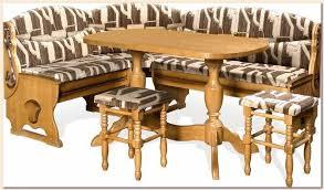 banc de cuisine en bois banc de cuisine en bois free table de cuisine avec banc d angle