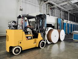 Cat Forklift | Cat Lift Trucks | Permatt Forklift Trucks | Hire Or Buy Cat Lift Trucks Home Facebook Electric Forklift Rideon For The Food Industry Caterpillar Lift Trucks 2p6000_mc Kaina 15 644 Registracijos 1004031 Darr Equipment Co High Performance Forklift Materials Handling Cat Ep16cpny Truck 85504 Catmodelscom 07911impactcatlifttrunorthwarwishireandhinckycollege Relying On To Move Business Forward Lifttrucks2p50004mc Sale Omaha Ne Price Cat Kensar Your Blog Forklifts For Sale