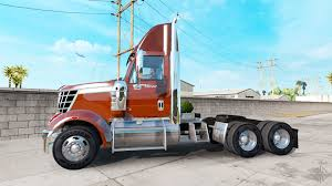 International LoneStar For American Truck Simulator Intertional Lonestar Specs Price Interior Reviews Nelson Trucks Google 2017 Glover Intertional Lone Star Truck V20 American Truck Simulator Mod Lonestar Media For Sale In Tennessee Trim Accents Breakdown Wagon Truck Operated By Neil Yates Heavy Approximately 2700 Trucks Recalled 2009 Harleydavidson Special Edition Car 2016 Lone Mountain
