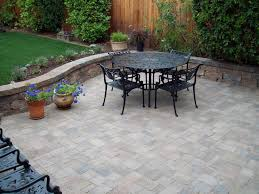 Inexpensive Patio Floor Ideas by Square Outdoor Patio Ideas On A Budget Patio Flooring Ideas Patio