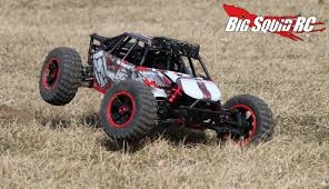 Review – Losi 1/5th Desert Buggy XL From Horizon Hobby « Big Squid ... Team Losi Dbxl Complete Replacement Bearing Kit Losi 110 Baja Rey 4wd Desert Truck Red Perths One Stop Hobby Shop 15 Kn Edition Desert Buggy Xl Big Squid Rc Car And 136 Micro Truck Rtr Blue Losb0233t2 Cars Trucks Mini 114 Scale Electric Brushless Baja Rey Radio Control With Avc Red Xtm Monster Mt Losi Desert Truck Groups Testbericht Deserttruck Teil 3 Super 16 4wd Black 114scale Rtr Brushless Runs On 2s Lipo In Beverley