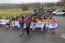 Randolph Little League Parade Signals Start Of 2017 Spring ... Caters Randolph Nj Black River Barn New Jersey Morris County Bars Sold 18 Red Lane Shongum Lake Real Estate Robertrandolph Anddierbentybackstageattheloveforlevonpictureid153332120 Still Flying Around Town Glideb Youtube Restaurants With Eertainment County Restaurant Friends Meeting House Meetinghouses Pinterest