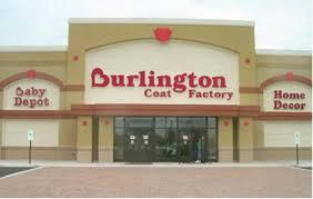 Burlington Coat Factory Home Decor by Burlington Coat Factory Coming To Bettendorf Local News