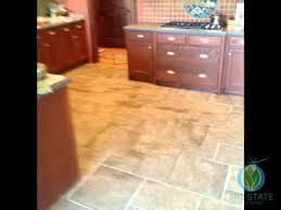 tri state tile and grout cleaning service philadelphia