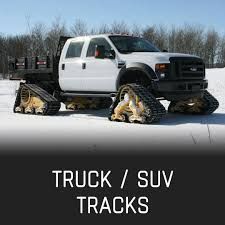 Mattracks | Rubber Track Conversions American Track Truck Car Suv Rubber System Canam 6x6on Tracks Atv Sxs Quads Buggies Pinterest Atv Halftrack Wikipedia Major Snowshoes For Your Car Snow Track Kit Buyers Guide Utv Action Magazine Gmc Pickup On Snow Tracks Tote Bag Sale By Oleksiy Crazy Rc Semi 6wd 5 Motors Pure Power Testimonials Nissan Tames Snow With Winter Warrior Track Trucks Video