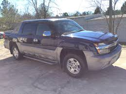 USA Express Auto Sales | Buy, Sell & Trade – (770) 995-5656 ... Used 2007 Chevrolet Avalanche 4 Door Pickup In Lethbridge Ab L 2002 1500 Crew Cab Pickup Truck Item D 2012 For Sale Vancouver 2003 For Sale Dalton Ga 2009 Chevy Lifted Truck Youtube 2005 Chevrolet Avalanche At Solid Rock Auto Group Why The Is Vehicle Of Asshats Evywhere Trucks In Oklahoma City 2004 2062 Giffin Autosports Cars Elite And Sales