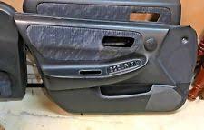 Interior Door Panels & Parts for Acura Integra