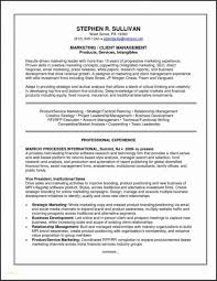 Example Skills For Resume Unique Templates Cv Template Dellecave Of
