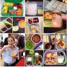 Healthy Office Snacks Ideas by Snacks Ideas For Office Healthy Snack Fundraiser Ideas Healthy