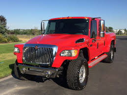 2008 International MXT – Military Extreme Truck – Okotoks ... Brilliant Chevy Xt Truck 7th And Pattison Intertional Mxt The Baddest Trucks Ever Made And I Will Own One 2014 Harvester Terrastar Dxt 4x4 Show Truck Ebay Rare Low Mileage 4x4 For Sale 95 Octane Mxtmva As Seen In Fast Furious 6 Https Loadstar Wikipedia For Sale Intertional At The Sylvan Ranch Youtube 2008 Stock 24284790 Seats Tpi Military Extreme Okotoks 26 Best Navistar Images On Pinterest Army Vehicles Used Diesel For Northwest Ram Cummins Forum At Turbo Register 2006 Chicago