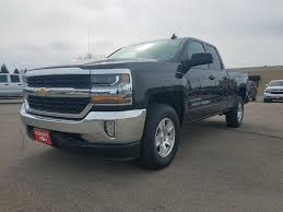 Crookston - New Chevrolet Silverado 1500 Vehicles For Sale Parksville Used Vehicles For Sale Chicago Chevy Silverado Trucks At Advantage Chevrolet 3 Mustsee Special Edition Models Depaula New 2018 1500 In Lynchburg Va Don Ringler Temple Tx Austin Waco Hennesseys 62l 2015 Upgrade Pushes 665 Hp Wt Rwd Truck For In Ada Ok Jz321691 1955 With A Lsx V8 Engine Swap Depot Chevrolet Trucks Back In Black For 2016 Kupper Automotive Group News St Louis Leases Classic Houston Lifted