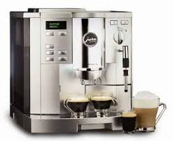 Top 5 Most Expensive Coffee Makers In The World Costly