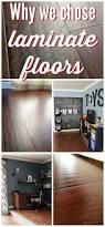 Trafficmaster Glueless Laminate Flooring Lakeshore Pecan by Best 25 Laminate Flooring Fix Ideas On Pinterest Laminate