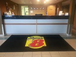 Front Desk Agent Jobs Edmonton by Super 8 Edmonton International Airport 2017 Pictures Reviews