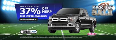 Tomball Ford | New And Used Car Dealer In Houston Area, TX Used 2017 Ford F250 Lariat For Sale Vin 1ft7w2bt6hec41074 3 Awesome Hd Trucks For Sale 2011 Silverado 2500 2015 And 9422 2008 Used Ford F350 Crew Long Duallie California Truck Fond Du Tomball Dodge Chrysler Jeep Ram New Cars Trucks F150 Information Serving Houston Cypress Woodlands Tx Ford Awesome Incredible Towing Super 2018 Raptor Peacemaker 600hp 24416518 Truck Show Vetsports Beck Masten Kia Vehicles In 77375 Xl City Ask Jorge Lopez Car Dealer Area Mac Haik Inc 72018 Dealership