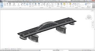 Ceiling Floor Function Excel by Grasshopper Bim 42