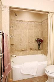 six bathroom design tips homebuilding