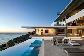 100 Stefan Antoni Architects Beyond By SAOTA Detached Houses