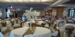 Nani Mau Gardens Weddings