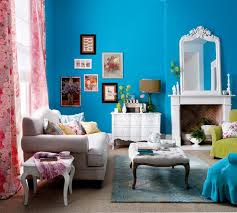 Teal Color Living Room Ideas by Blue Color Living Room Designs Formidable 25 Best Rooms Decorating