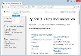 Mathceil Python 3 by Lookup Python Documentation