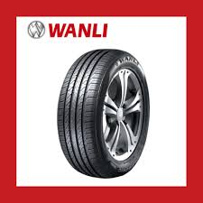 SUV Tires For Sale - SUV Wheels Online Brands, Prices & Reviews In ...