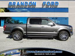 Brandon Ms Used Cars | New Car Updates 2019 2020