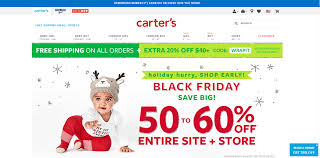 Limited Time Offer: How To Write A Discount Offer For ... Pinned November 6th 50 Off Everything 25 40 At Carters Coupons Shopping Deals Promo Codes January 20 Miele Discount Coupons Big Dee Tack Coupon Code Discount Craftsman Lighting For Incporate Com Moen Codes Free Shipping Child Of Mine Carters How To Find Use When Online Cdf Home Facebook Google Shutterfly Baby Promos By Couponat Android Smart Promo Philippines Superbiiz Reddit 2018 Lucas Oil