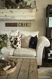 Living Room Ideas On Pinterest Inspirational Best 25 Rustic Decor Diy