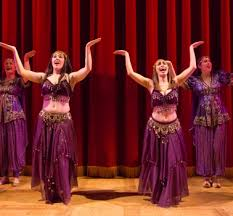 Aladdin A Musical Panto People s Light and Theater – bonaly