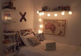 tumblr room with a map Google Search Dream Room