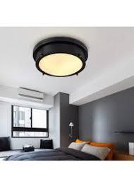 wfh home schlafzimmer deckenleuchte deckenleuchte für led