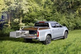 Mercedes-Benz Turns The X-Class Pickup Into A Camper Van And A ... Average Midwest Outdoorsman The Napier Sportz Truck Tent 57 Series List Of Camping Tents For Vehicles Van Camping And Img Showing Bed Camper Active Rhacvewritingcom Pickup 1088 Likes 26 Comments Overland Expo Overlandexpo On Cap Toppers Suv Rightline Gear Campersvehicle Car Or Spontaneous Road Trips Youll Love Dodge Casual Ram Pics S Pup Tent Truck Camper Cversion Giantnar Flickr Topper Becomes Livable Ptop Habitat Plywood Shack 6 Steps With Pictures Everything You Ever Wanted To Know About Climbing Tents For The Back Pickup Trucks Kodiak Canvas