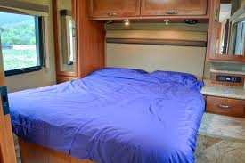 Star Drive RV US Domestic 30 32 Ft Class A Motorhome With Slide