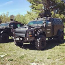 GURKHA MPV - Sitting Outside Rhino Gx Review With Price Weight Horsepower And Photo Gallery Robocopterradynegurkhamilitarytruck1jpg 20481360 Gurkha The Is An Armored Dunehopping Ford F550 Used By Law Terradyne Gurkha Rpv Civilian Edition Youtube 2012 Fusion Luxury Motors 2015 For Sale In Nashville Tn Stock Fdd17735c Force Auto Expo 2016 Teambhp Forcegurkhapicsreview 1 Motorbashcom Is An Armoured F550xl Thatll Cost You Michael Bouhnik Swat Scene Feat The Armored Truck Directed