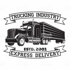 Truck Company Vintage Emblem Stock Vector Art & More Images Of ... Mary Ellen Sheets Meet The Woman Behind Two Men And A Truck Fortune Truck Trailer Transport Express Freight Logistic Diesel Mack Norfolkline Company Stock Photos Full Truckload Vs Less Than Services Roadlinx Trucking Alkane Inc Equitynet Apex Capital Corp Factoring For Companies May Nextgen Scania S500 Of K Lindholm Co Editorial Tech Convoy Downplays Uber Tagline In Wake Of Flatbed Specialized Mn Driver Jobs Americas Premier Shipping Lht Long Haul Navistar