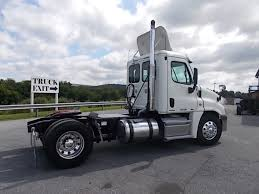 Inventory-for-sale - Best Used Trucks Of PA, Inc 1965 Chevrolet C10 Pickup Presented As Lot F259 At Harrisburg Pa Turkey Hill Dairy Conestoga Rays Truck Photos Car Speakers Jbl 2019 Mack 64fr Cab Chassis Truck For Sale 570226 2003 Freightliner Fl112 Knuckleboom 563754 Drifnti Galima Ne Tik Su Bmw Tai K Sugeba 2500 Ag Belaz Can You Stop Walking Fdny Ems Ambulance Uses System To Get Shop Amazoncom Systems Swiss Company Eforce Creates Electric 18ton With 300 Cb Radio Horns Amplified Vs Passive Youtube M715 Cargo 1968 Title 90 Stored 4x4 Jeeps And Engine New Van System 60w Loud Horn 12v Siren Auto Max 300db 5
