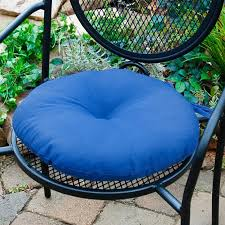 Patio Cushion Sets Walmart by Creative Of Round Patio Cushions With Round Patio Cushions Best
