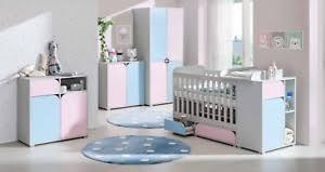 baby schlafzimmer günstig kaufen ebay