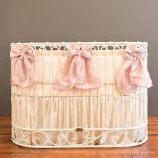 Bratt Decor Joy Crib Black by 52 Best Iron Metal Baby Cribs Images On Pinterest Baby Cribs