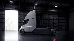 This Is The Tesla Semi Truck - The Verge Tow Truck Wikipedia Man Truck Pictures High Resolution Photo Galleries And Hd Wallpapers Books Beyond Thats So Gay Volvos New Semi Trucks Now Have More Autonomous Features And Andrea Arch Brodys Big Birthday Truckfax Updates Selfdriving Trucks Are Going To Hit Us Like A Humandriven Ford Raptor Pretty Wheels Pinterest Raptor Rig The Ultimate Guide 18 Wheelers Toyota Unveiled Hydrogen Fuel Cell Powered At Port Of Los Elon Musk Reveals Teslas Electric Semitruck Wired Bigtruck Brand Snapback Trucker Hat Classic Green Mesh