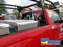100 Truck Accessories Orlando Tool Boxes Cap World