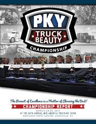 2017 PKY Truck Beauty Championship - Championship Report By Mid ... Truck Centers Inc New Headquarters Troy Il Youtube And Used Trucks For Sale On Cmialucktradercom Straight Box Trucks For Sale Top 150 2017 No 52 St Louis Business Journal Paper Commercial Dealer Lynch Center Lvo For In Illinois Freightliner In Freightliner Cab Chassis In 2016 Western Star 4900sb Fresno Ca 5003326599 Pky Beauty Championship Report By Mid