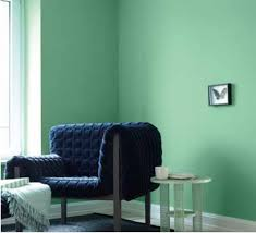 wandfarben smaragdgrün alpina feine farben layer immobilien