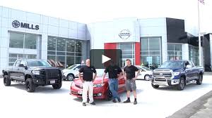 Mills Auto Xtreme - Mills Auto Center - Maximize Your Vehicle! On Vimeo Genie 1930 R94 Willmar Forklift Used 2007 Chevrolet Avalanche 1500 For Sale Mn Vin Mills Ford Of New Dealership In 82019 And Chrysler Dodge Jeep Ram Car Dealer 2017 Polaris Phoenix 200 Atvtradercom Home Motor Sports 800 2057188 Norms Trucks Models 1920 Accsories Mn Photos Sleavinorg Vehicles For Sale 56201 Storage Carts St Cloud Alexandria 2019 Ram