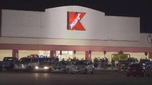 Kmart Halloween Decorations Plea For Help by Colorado Springs News Sports U0026 Business Colorado Springs