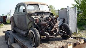 1940 Ford Coupe With Olds 303! - Http://barnfinds.com/1940-ford ... Ford Thunderbird Barn Find Album On Imgur Barn Find 1 Of 223 1968 Shelby Gt350 Hertz Rental Cars Automotive American 1932 Five Window Weathered Drag Car Rat Rod 18 1935 Phaeton The Flathead Fun Roadster Httpbarnfindscomflathead In Since 65 1929 Model A 1928 Tudor Fresh From Down Under Rarity 193334 Ute Httpbarnfinds Hamb Owners Website Tissington Homeaway Bradbourne